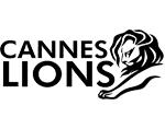 Interprète pour le cannes Lions