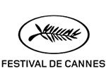 Interprète pour le Festival Cannes