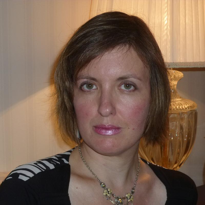 Traductrice assermentée à Lyon