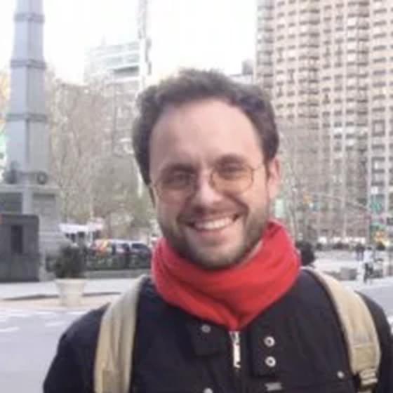 Traducteur interprète Italien Anglais Français