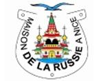 Traducteur russe avec la maison de la Russie à Nice