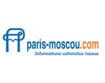 Interprete russe à Paris-Moscou