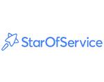 trouver votre interprète avec star of service