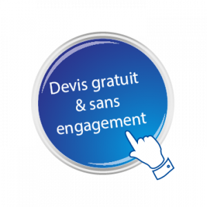 DEVIS TRADUCTION