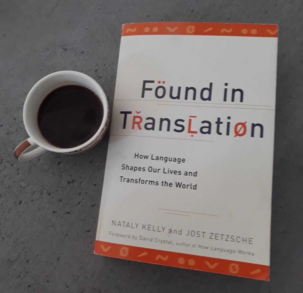 la journée de la tradution à monaco