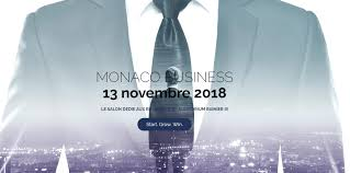 Monaco Interpreter Business