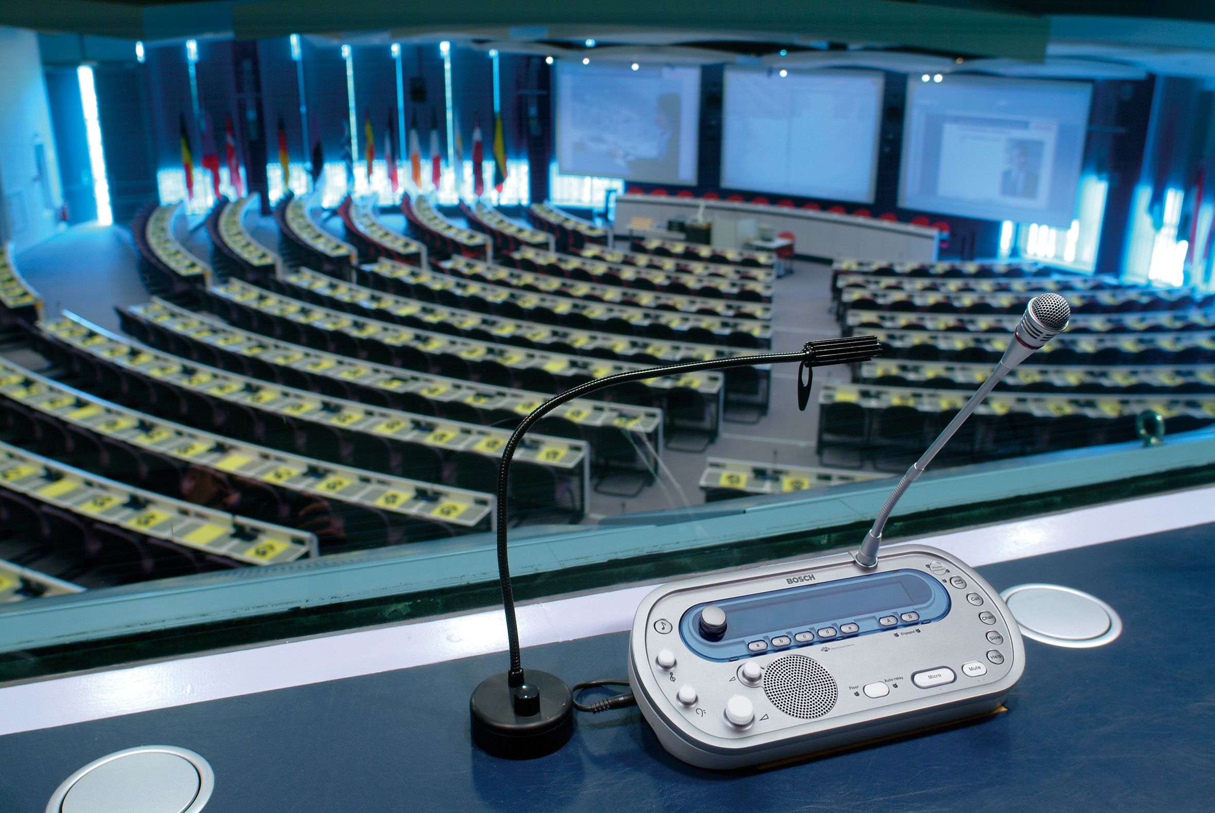 SYSTEMES VIDEO ET AUDIO Image